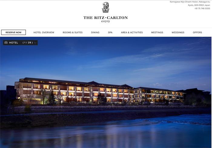 万豪:将在日本乡村地区打造50家连锁酒店