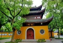 江苏:已认定23家省级全域旅游示范区