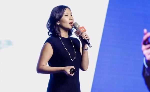 腾讯罗筱倩:数智旅程 开启旅游营销新视角