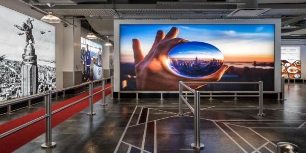 Tiqets:荷蘭目的地票務平臺C輪融資6000萬美元