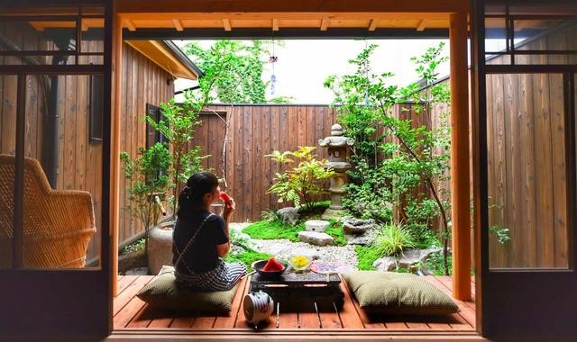 途家:持续强化日本民宿审核机制,加强培训