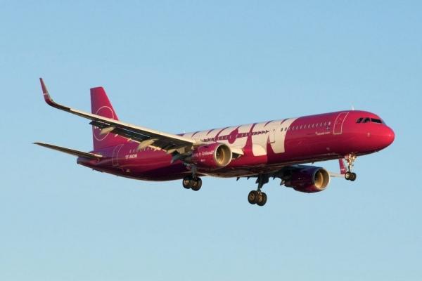 欧洲廉航市场遭遇寒冬:3年间至少12家廉航停业