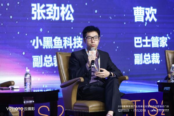 yuanzhuo3_181115c