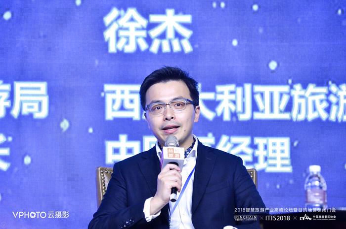 yuanzhuo3_20181116c