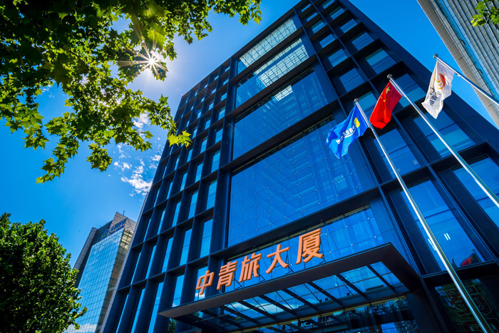 zhongqinglv181101d