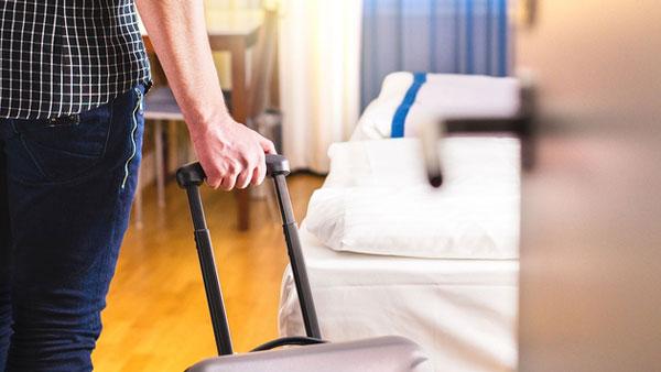 ALICE:2019年技术将如何继续改变酒店体验