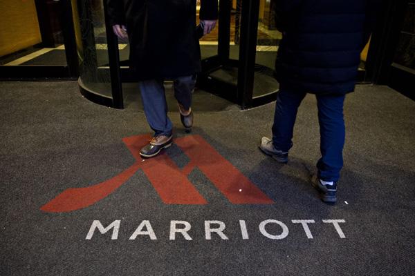 Marriott181203a