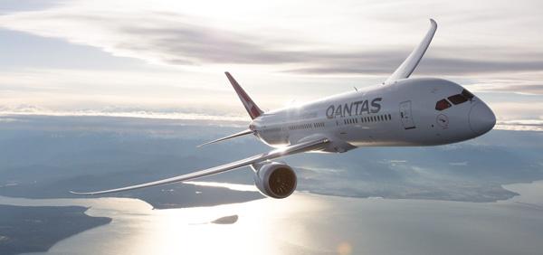 澳航启用全新分销模式:优化合作伙伴订票体验