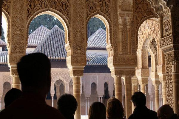alhambra181225a