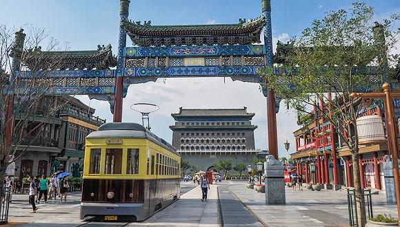 北京市监局出台管理细则:禁止旅企预付款模式