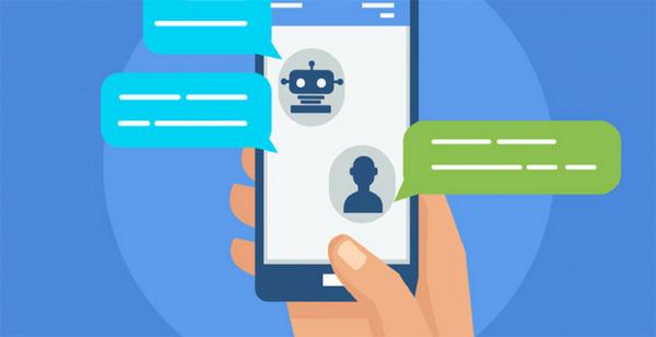 研究:消费者需要聊天机器人的旅行帮助