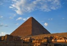 埃及开放部分酒店:国内旅游业重启在即