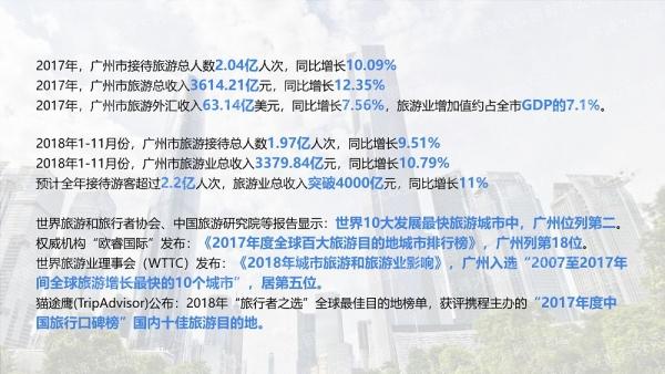 guangzhou181229_06