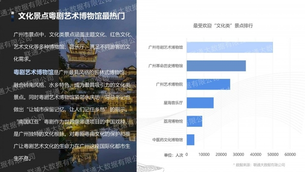 guangzhou181229_19