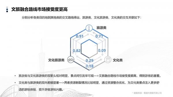 guangzhou181229_21