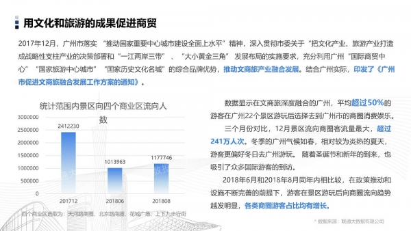 guangzhou181229_25
