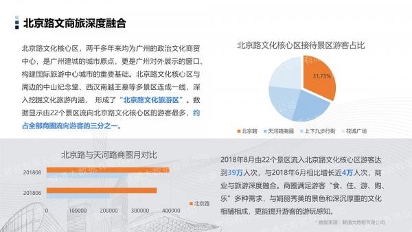 guangzhou181229_27