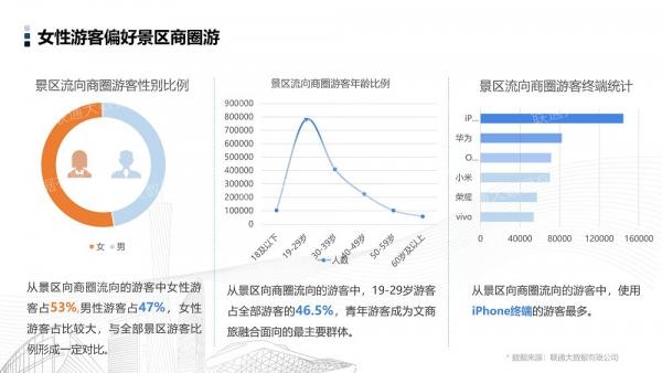 guangzhou181229_28