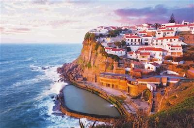 葡萄牙:一个被严重忽视的国家正在绽放