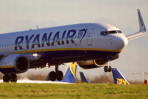 ryanair-planes