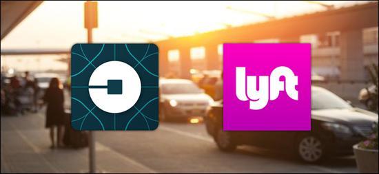 Lyft Q1亏损同比收窄,Uber宣布裁员3700人