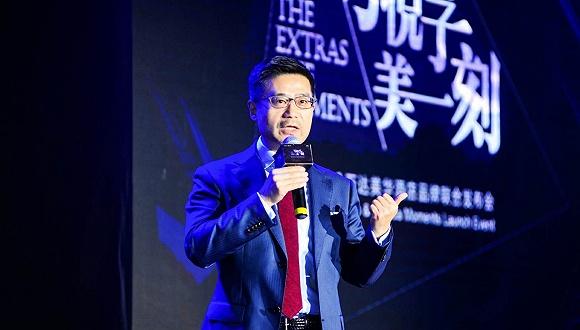 """万达酒店:推出首个中端品牌""""万达美华"""""""