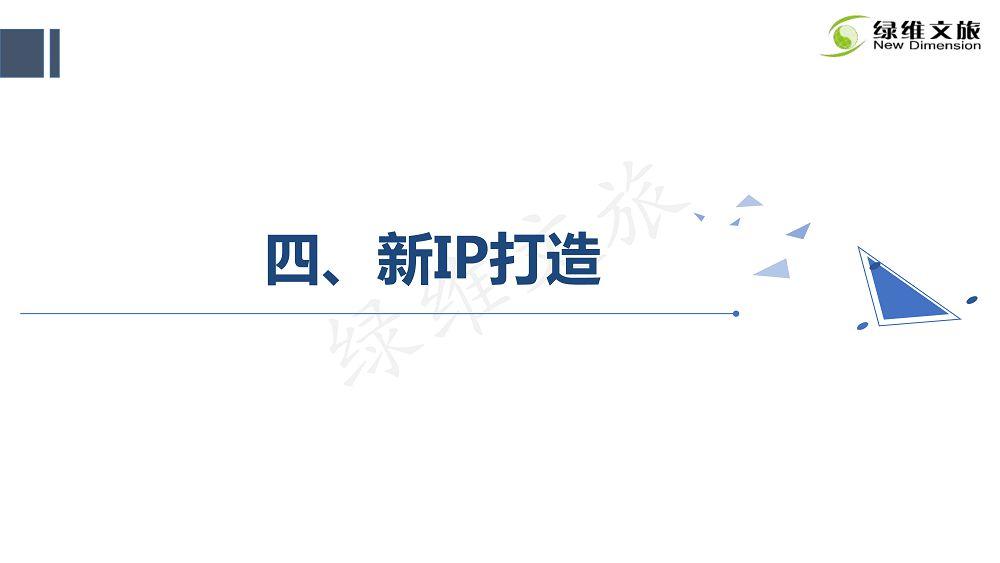 景区门票定价及创新发展研究_142