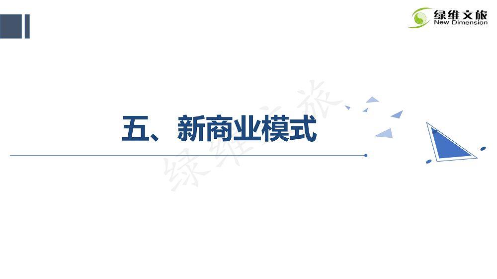 景区门票定价及创新发展研究_159