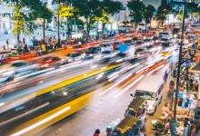 泰國:為緩解沖擊 政府加大國內旅游刺激力度