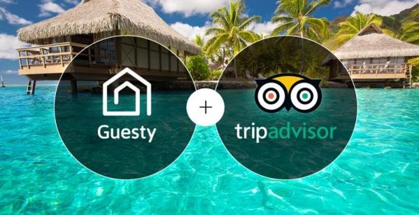 GuestyTripAdvisor