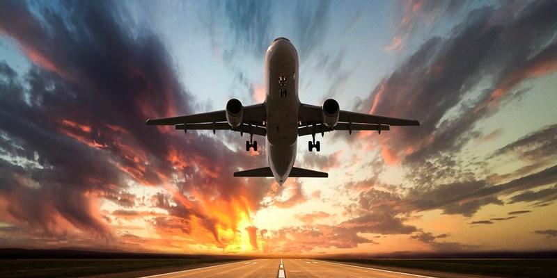 Ixigo推出子公司:为航司发展面向消费者的技术