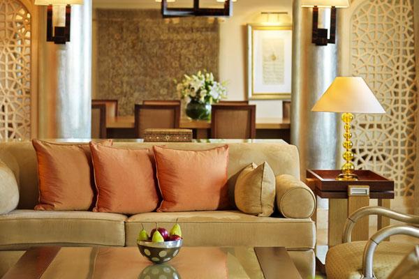 卓美亚集团:欲收购一些欧洲最著名的豪华酒店
