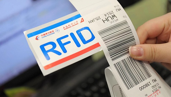 东航:运用RFID技术 让旅客随时掌握行李动态