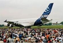 """疫情""""杀死""""大飞机?谁将是未来航空市场的宠儿"""