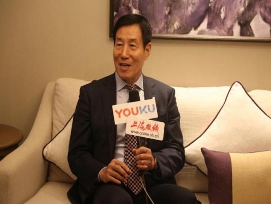 陈妙林:抓住休闲旅游的风口