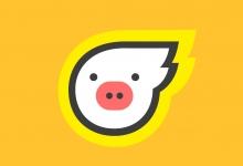 """飞猪""""随心飞"""":五成预约7天内行程 北京三亚最热门"""