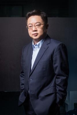 guodongjie190104a