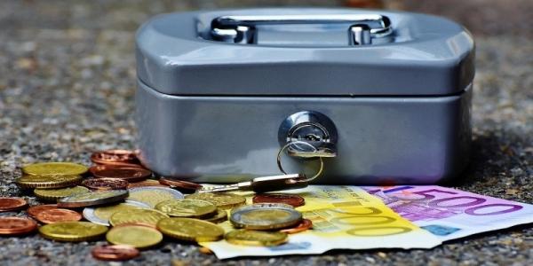 Uplift融资1.23亿美元:全面扩展旅游支付服务