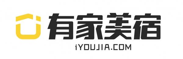 youjia190110a