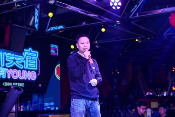 youjia190110d