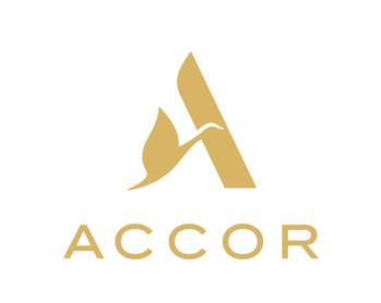 Accor190222c