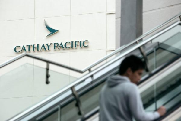 深度解析:民航局国泰航空禁令影响有多大?