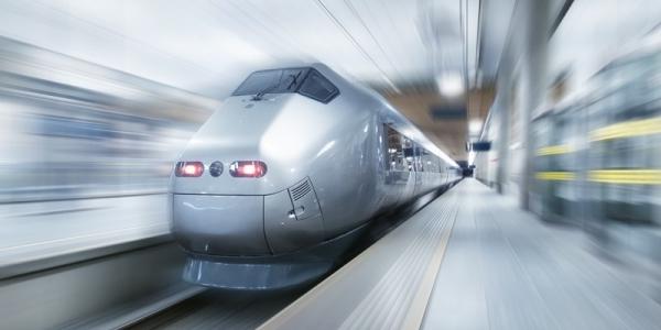 德国交通平台Omio:拓展业务 北美新增2.3万线路