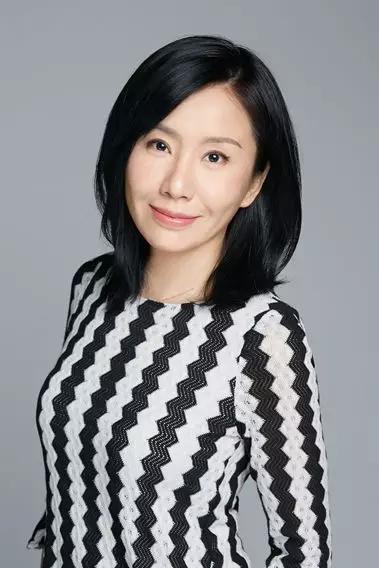 加拿大旅游局:委任闫瀑女士为中国区旅业经理