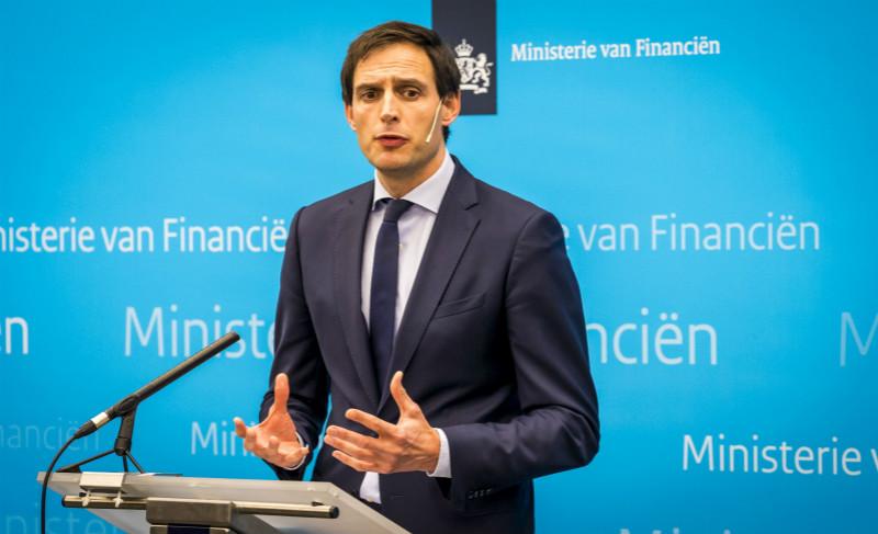 荷兰政府:突然宣布收购法荷航空集团股份