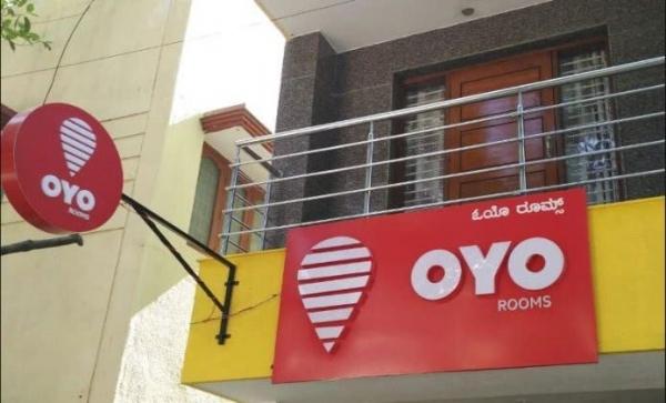 Airbnb:考虑向印度酒店创企OYO大力投资