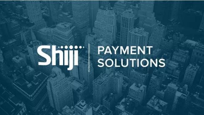 石基:收购全球支付解决方案提供商Touchpeak