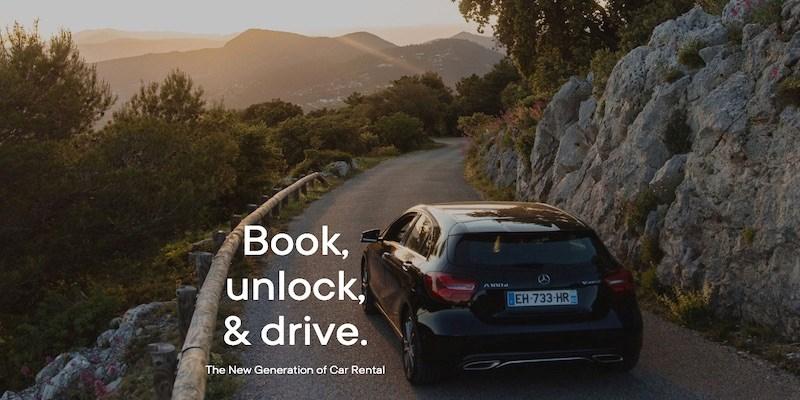 Virtuo:融资2000万欧元 发展欧洲汽车租赁App