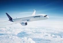 空客集团:计划裁减约1.5万个工作岗位