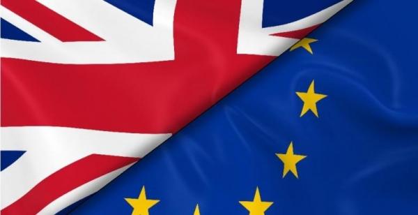 STR调查:英国脱欧对旅游行为和计划的影响